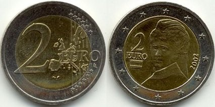 TwoEuro