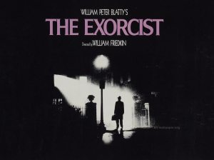 The-Exorcist1024768