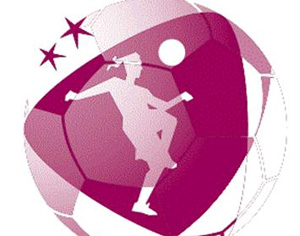 calciofemminile2.1306497782