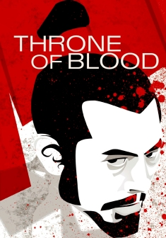 throne-of-blood-55be42a80b868