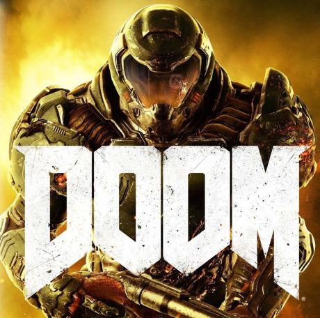doom-cover-art