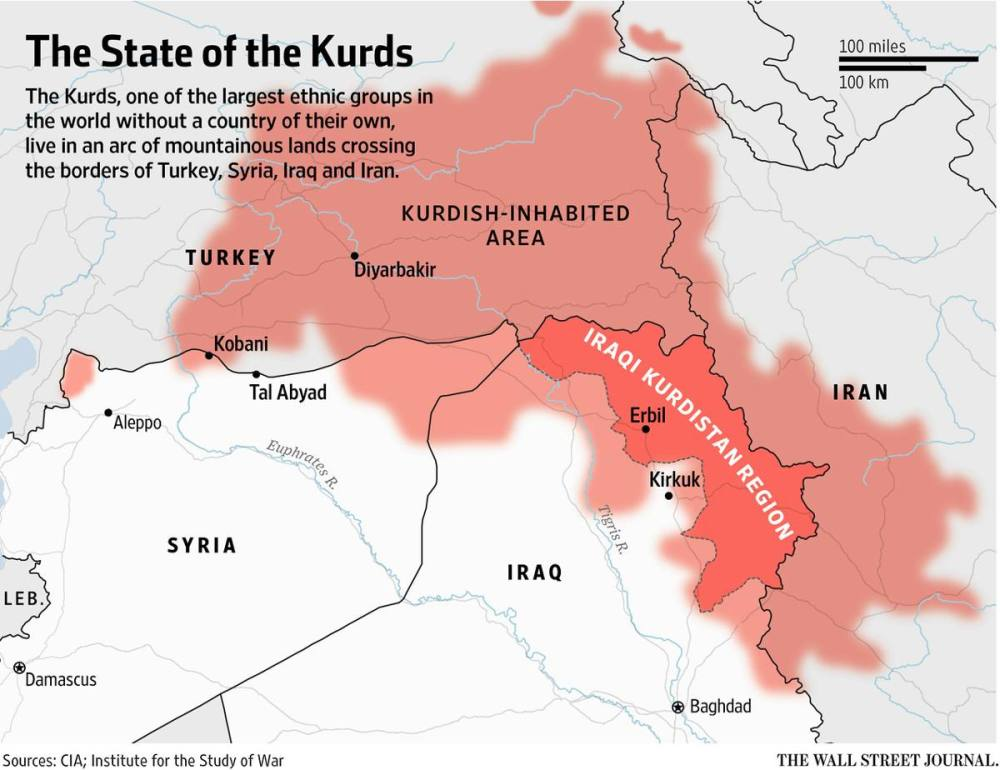 The-State-of-the-Kurds-WSJ-6-20-15