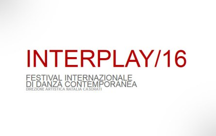 interplay-torino-2016