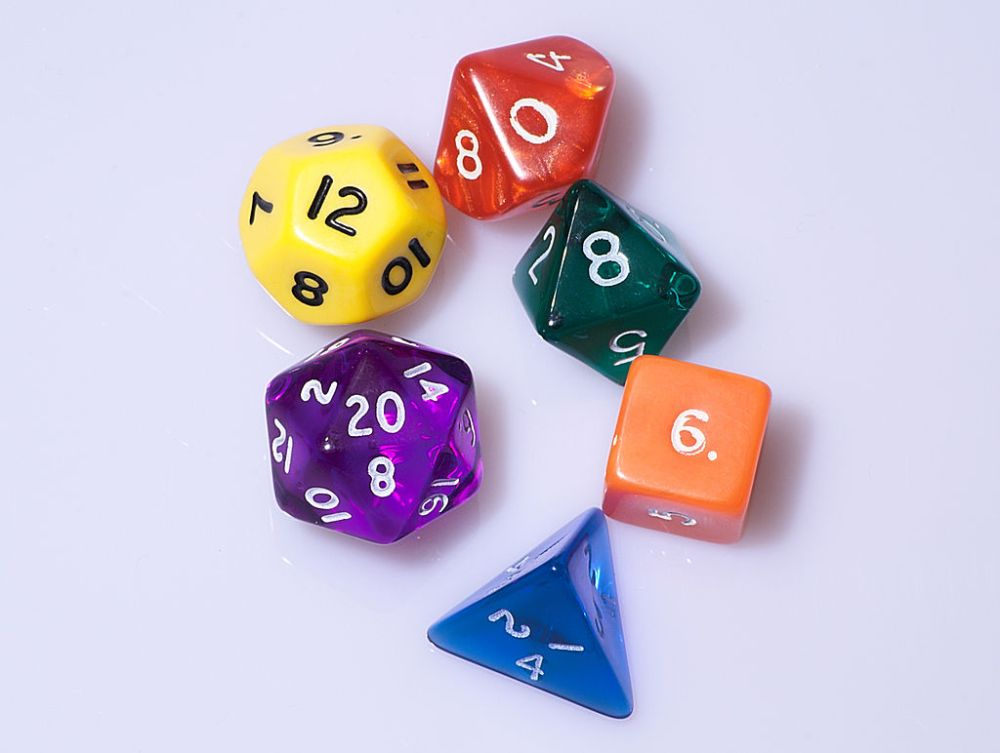 1024px-dice_28typical_role_playing_game_dice29