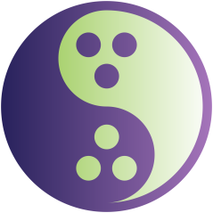 2000px-dudeism-svg