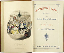 260px-charles_dickens-a_christmas_carol-title_page-first_edition_1843