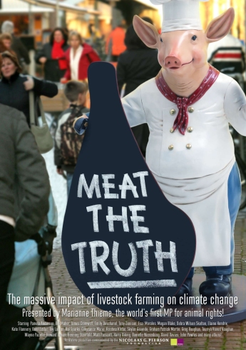 poster_meat_the_truth_international-1