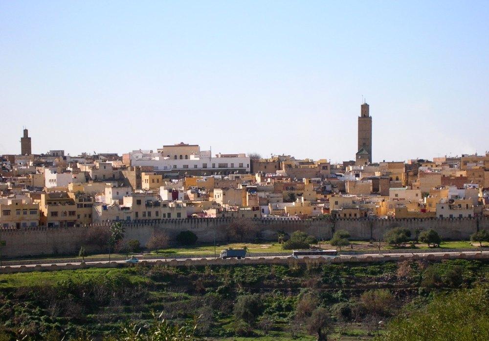Meknes.jpg