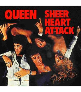 sheer-heart-attack