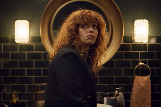Russian-Doll-serie-tv-recensione-1