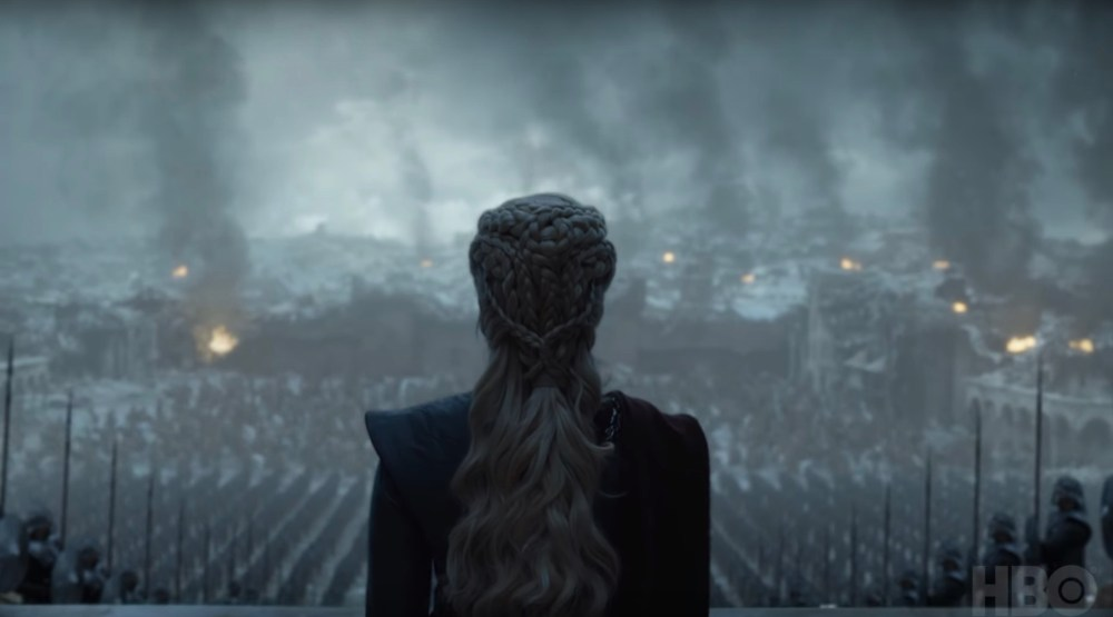 10-got-8x06-trailer-game-of-thrones-2