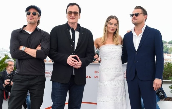 Cannes-OUATIH-photocall-825