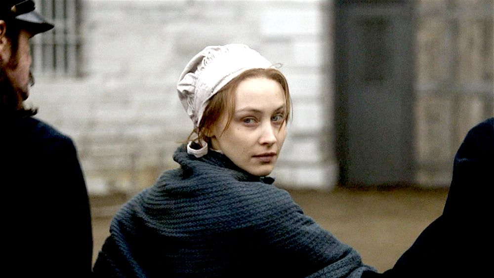 alias-grace-3-1000x563