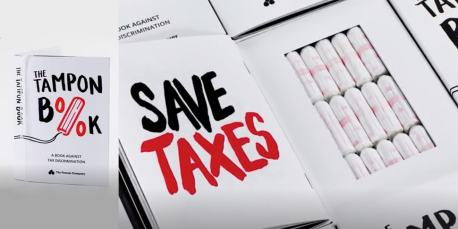 tampon-book-tax-PAGE-2019