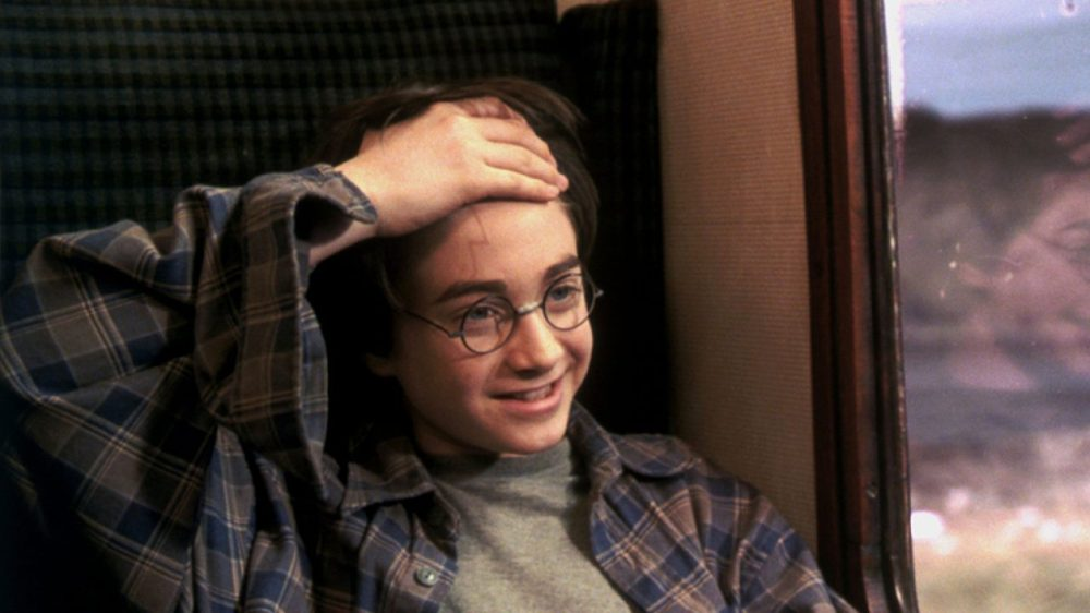 Harry-Potter-1280x720